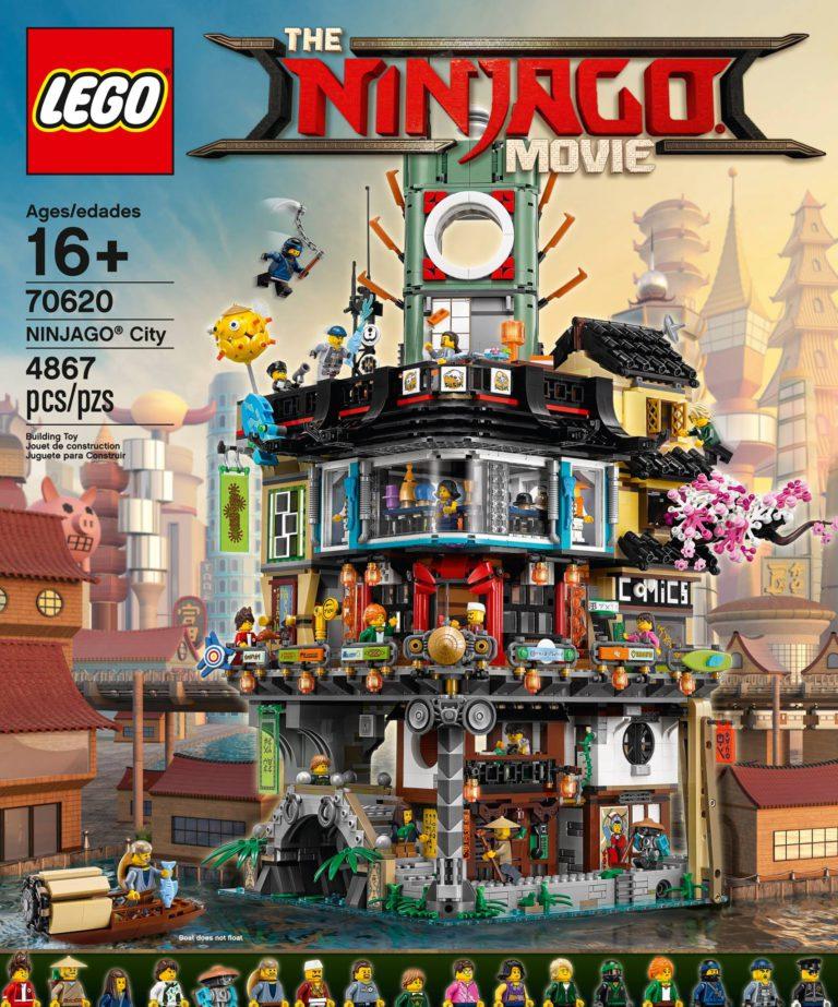 Ninjago_City-768x923.jpg